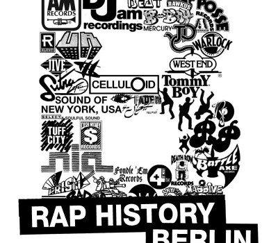 Raphistory-Berlin
